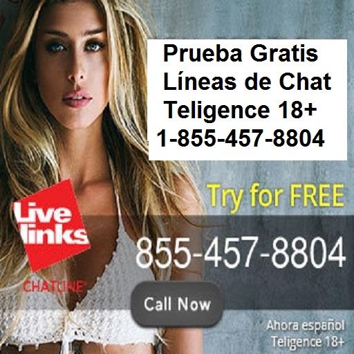 free adult chat lines in cincinnati
