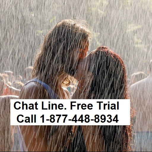 casual concurrence free phone chat bisexuals question how regard? Willingly